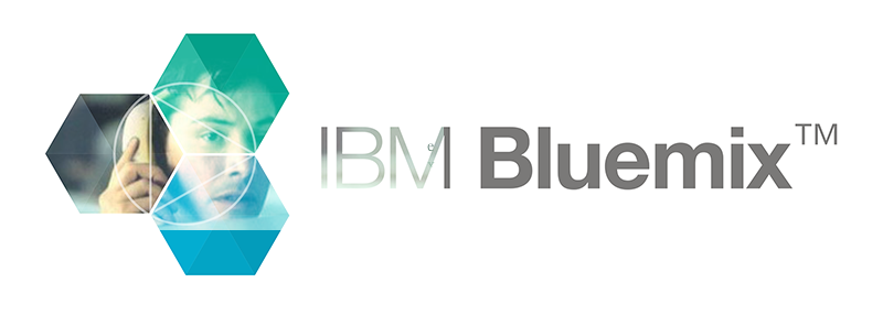 Bluemix-Matrix-Banana